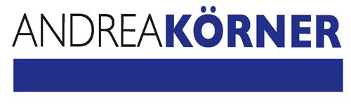Andrea Körner Buchführung und Büroservice Bad Homburg / Buchen laufender Geschäftsvorfälle