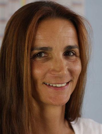 Andrea Körner