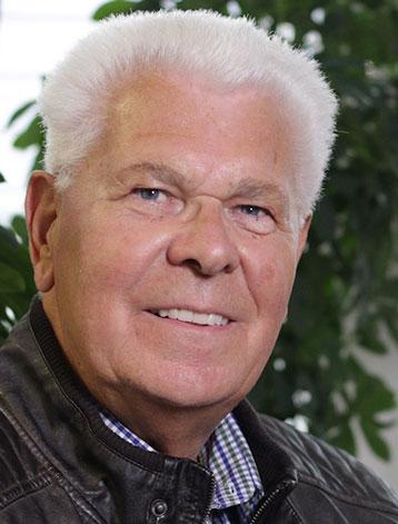 Hans-Dieter Klein